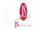 alle JS Hotels Gutscheine