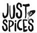 Gutscheine für Just Spices