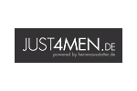 alle Just4Men Gutscheine