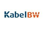 Gutscheine für Kabel BW