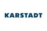 Gutscheine von Karstadt
