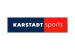 Gutscheine für KARSTADTsports