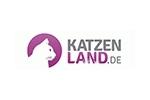 Gutscheine für Katzenland.de