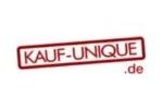 Gutscheine für KAUF-UNIQUE.de
