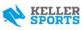 Gutscheine für Keller-Sports