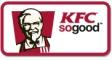 Gutscheine für KFC