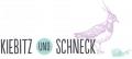 Gutscheine für Kiebitz & Schneck