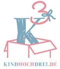Gutscheine für Kindhochdrei.de