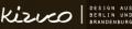 Gutscheine für kizuco