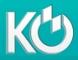 Gutscheine für Kössinger Online-Shop
