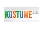 Gutscheine für kostüme.com