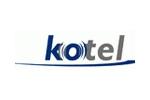Gutscheine von Kotel.de