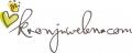 Gutscheine von kronjuwelen.com
