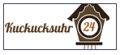 Gutscheine von Kuckucksuhr24