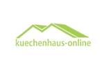 alle Küchenhaus-Online Gutscheine