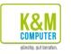 mehr K&M Computer Gutscheine finden