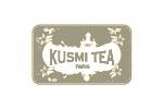 Gutscheine für Kusmi Tea