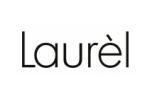 Gutscheine von Laurel