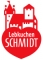 Gutscheine für Lebkuchen Schmidt