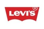 Gutscheine für Levi's