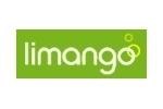 Gutscheine von limango