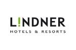 alle Lindner Hotels und Resorts Gutscheine