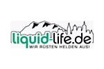 Gutscheine von Liquid-Life