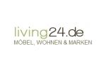 Gutscheine von living24