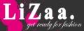 Gutscheine von LiZaa