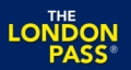 alle London Pass Gutscheine