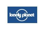 Gutscheine für Lonely Planet Shop