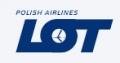 Gutscheine von LOT Polish Airlines