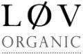 Gutscheine von Lov Organic