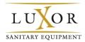 Gutscheine für Luxor