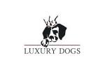 Gutscheine für Luxury Dogs