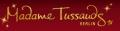 Gutscheine von Madame Tussauds