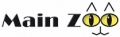 Gutscheine von Main Zoo