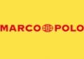 Gutscheine von Marco Polo