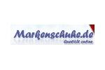 Gutscheine für Markenschuhe.de