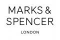 Gutscheine von Marks & Spencer