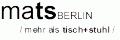 Gutscheine für Mats-Berlin