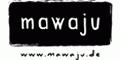 Gutscheine für mawaju