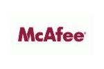 Gutscheine für McAfee