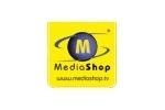 Gutscheine für Mediashop