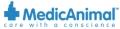 Gutscheine für MedicAnimal
