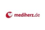 Gutscheine von Mediherz