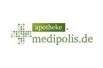 Gutscheine von Medipolis
