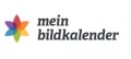 Gutscheine von meinbildkalender.de