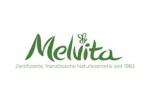 Gutscheine von Melvita