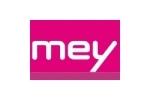 Gutscheine von Mey